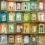 5 Reasons Why You Need uPVC Window Painting